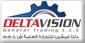 DELTA VISION UAE