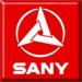 SANY UAE