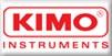 KIMO UAE
