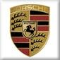 PORSCHE UAE