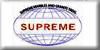SUPREME MARBLES UAE