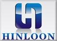 HINLOON