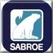 SABROE UAE