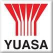 YUASA UAE