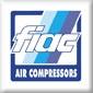 FIAC  UAE
