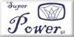 SUPER POWER 52 UAE