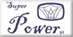 SUPER POWER 52