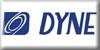 DYNE UAE