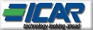 ICAR CAPACITORS UAE