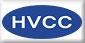HVCC-KOREA UAE