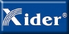 XIDER UAE