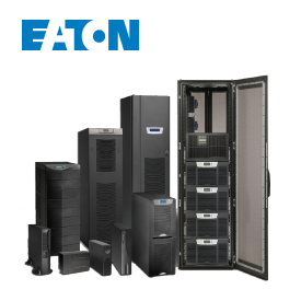 EATON UNINTERRUPTED POWER SUPPLY IN UAE