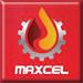 MAXCEL