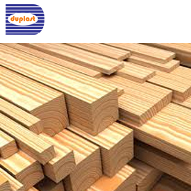 TIMBER MANUFACTURERS IN UAE