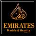 EMIRATES MARBLE UAE