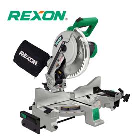 REXON POWER TOOLS IN UAE