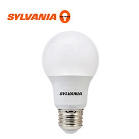 SILVANIA LAMPS IN UAE
