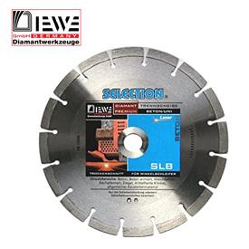 DIEWE DIAMOND DISC IN UAE