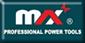 MAX UAE