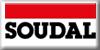 SOUDAL UAE