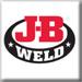 JB WELD UAE
