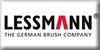 LESSMANN UAE