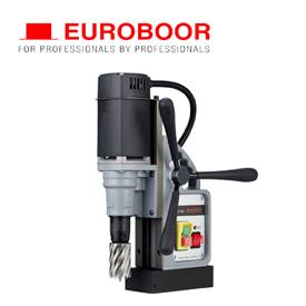 EUROBOOR DRILLING MACHINE IN UAE