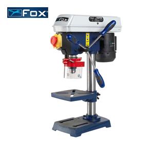FOX DRILL MACHINE IN UAE