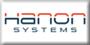 HANON SYSTEMS UAE