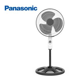 PANASONIC ELECTRIC FAN IN UAE