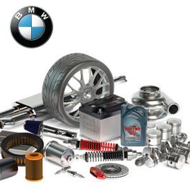 BMW CAR PARTS IN UAE