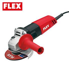 FLEX POWER TOOLS IN UAE