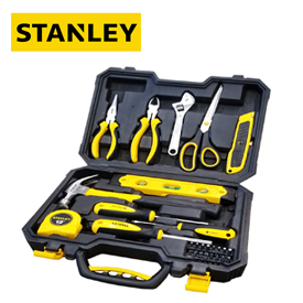 STANLEY HAND TOOLS IN UAE
