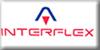 INTERFLEX UAE
