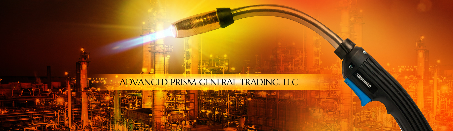 ADVANCED PRISM GENERAL TRADING. LLC