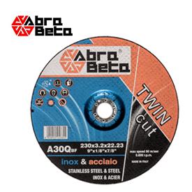 ABRA BETA CUTTING DISC IN UAE