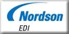 NORDSON EDI