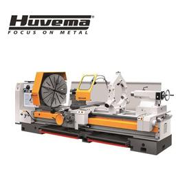 HUVEMA LATHE MACHINES IN UAE
