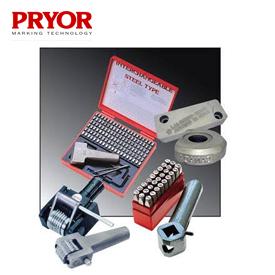 PRYOR MARKING MACHINES IN UAE