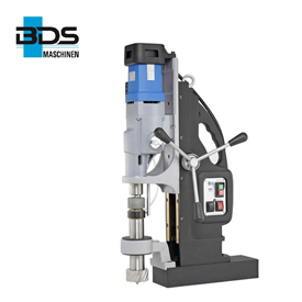 BDS MAGNETIC DRILLING MACHINES IN UAE