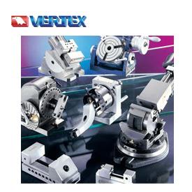 VERTEX VISES IN UAE