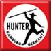 HUNTER_PRESSURE GAUGES UAE