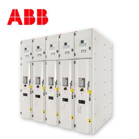 ABB SWITCHGEAR IN UAE