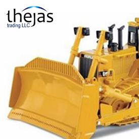 CONSTRUCTION & EQUIPMENT PARTS IN UAE