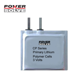 POWER SOLVE LITHIUM BATTERY IN UAE