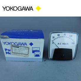 YOKOGAWA PANEL METER IN UAE