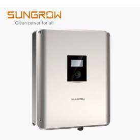 SUNGOW SOLAR POWER INVERTER IN UAE