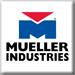 MUELLER INDUSTRIES UAE