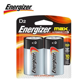 ENERGIZER BATTERY IN UAE