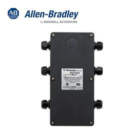 ALLEN BRADLEY ELECTRONIC COMPONENTS SUPPLIER IN UAE